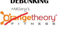 Debunking Mallory's Fitness Theory