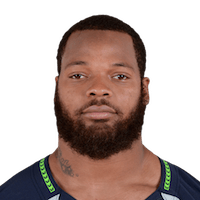 Michael Bennett disagrees with Richard Sherman and I disagree with him