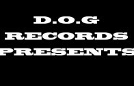 D.O.G Records Presents The Hat Switcher